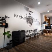 Barbabietola Milano, quali sono i servizi che offre