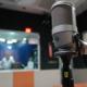 Lavoro in uno studio di registrazione, quali sono i ruoli