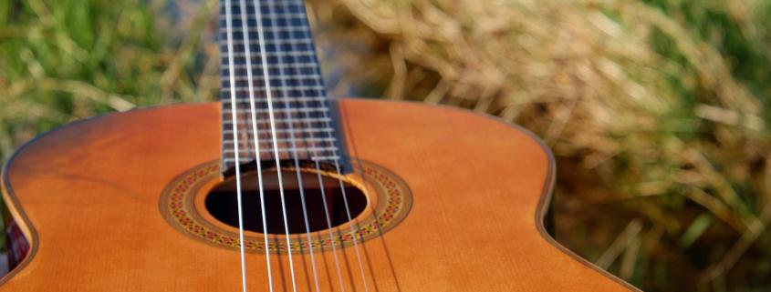 Musica, aiuti economici